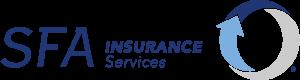 SFA_Insurance_Services